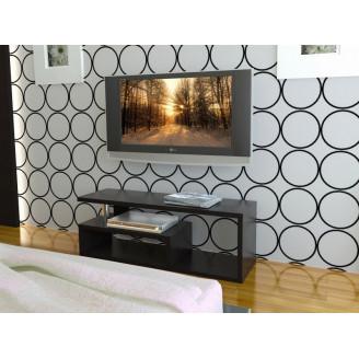 Тумба под ТВ TV-line 05 Неман