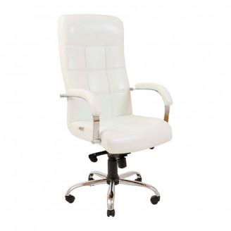 Офисное кресло Вирджиния Хром Tilt Richman