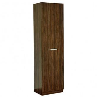 Шкаф для одежды 50 Офис Летро