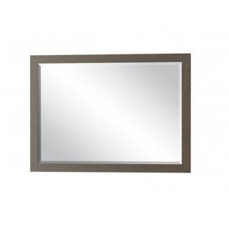 Зеркало Токио Мебель-Сервис