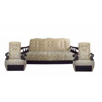 Комплект Тральк диван  + 2 кресла МКС