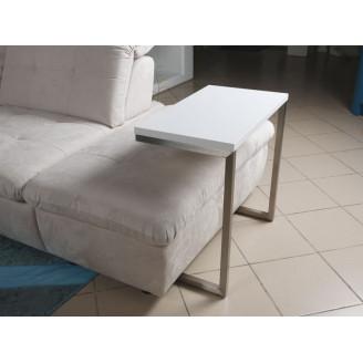 Стол приставной York Nicolas