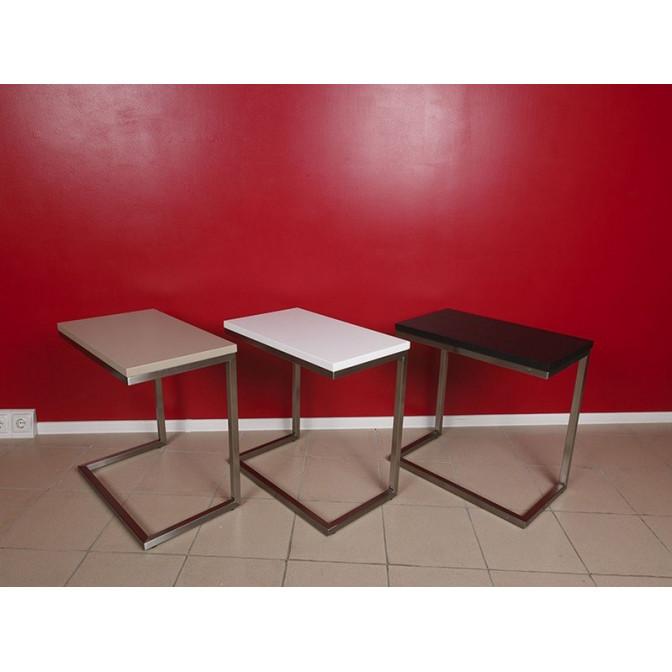 Стол приставной York Nicolas фото