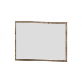 Зеркальная панель Сокме Бари