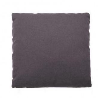 Подушка поролоновая 45*45 Lefort