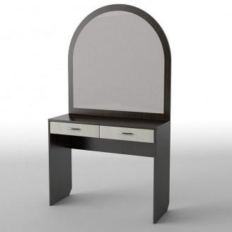 Будуарный стол БС-21 АКМ ТИСА-мебель