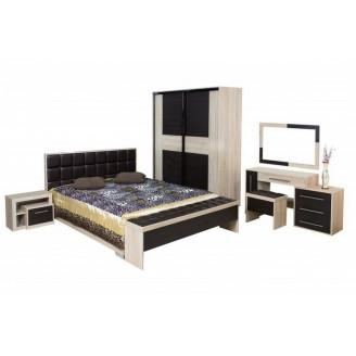 Спальня Наоми Просто Мебли