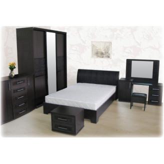 Спальня Рио Просто Мебли