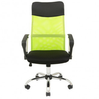 Офисное кресло Ультра Tilt Richman