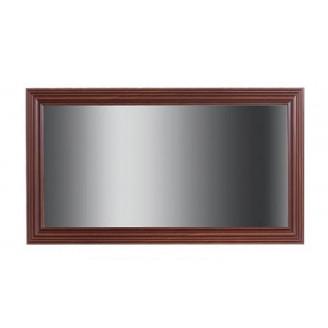 Зеркало Скай Афина