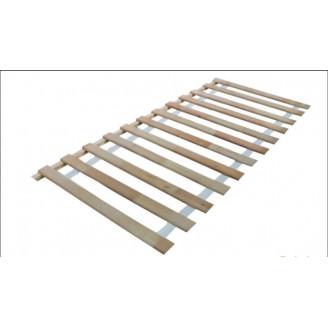 Ламели Мебель Сервис 160 У-1