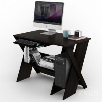Компьютерный стол Zhuk Zeus