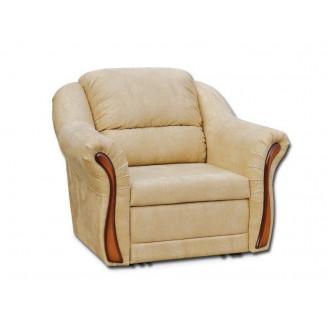 Кресло нераскладное Редфорд Вика