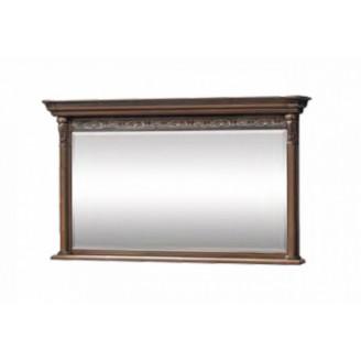 Зеркало Скай Тоскана-лукка 1,18