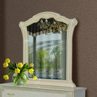 Зеркало Венеция Нова Мир Мебели