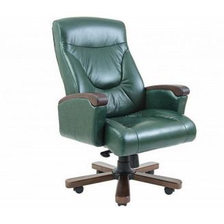 Офисное кресло Босс Multibloc Richman