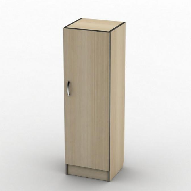 Шкаф ШС-42 У Бюджет Плюс ТИСА-мебель фото