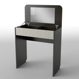 Будуарный стол БС-37 АКМ ТИСА-мебель