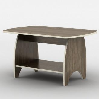 Столик журнальный Блюз АКМ ТИСА-мебель