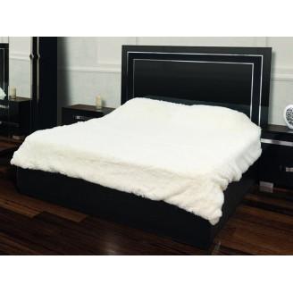 Кровать с механизмом Экстаза 160*200 Мир Мебели