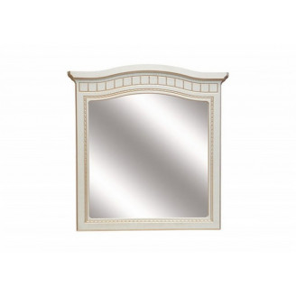 Зеркало Николь Мир Мебели