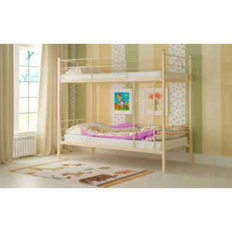 Двухъярусная кровать Емма Мадера