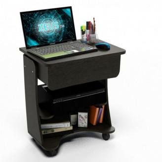 Стол-трансформер для ноутбука Kombi A2 Zeus