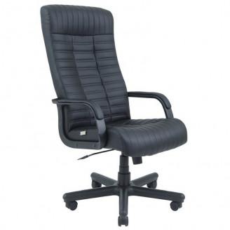 Офисное кресло Прованс Пластик Tilt Richman