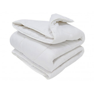 Одеяло Family comfort хлопок, полиэстер 150*200 Matroluxe