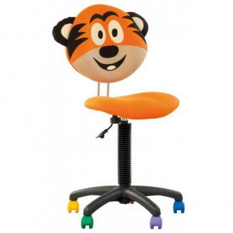 Детское кресло Tiger GTS PL55 Nowy Styl