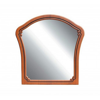 Зеркало С03 Альба Неман