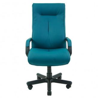 Офисное кресло Бостон Пластик Tilt Richman