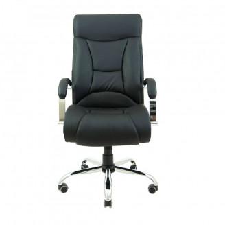 Офисное кресло Магистр Хром Tilt Richman