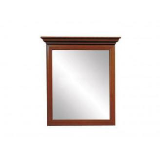 Зеркало Соната 102 Gerbor