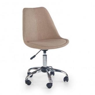 Кресло Coco 4 Halmar