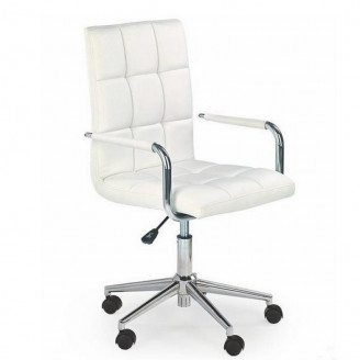 Кресло Gonzo 2 Halmar