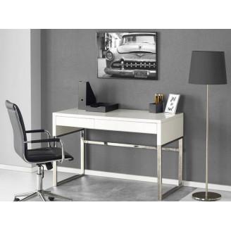 Письменный стол B-32 Halmar