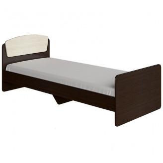 Кровать Астория-2 80*190 Эверест