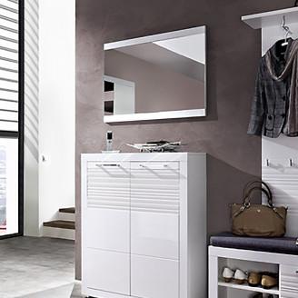 Зеркало Флэймс 92 БРВ