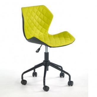 Кресло Matrix Halmar