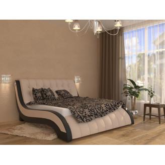 Кровать Nicol 2 160*200 Blonski