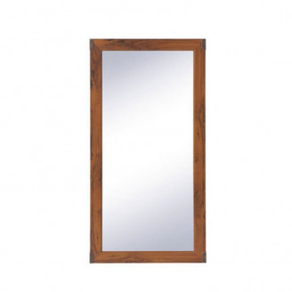 Зеркало Indiana JLUS50 BRW Польша