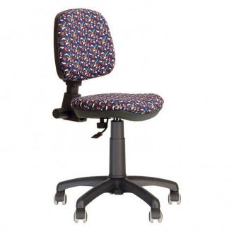 Детское кресло Swift GTS CPT PL55 Nowy Styl