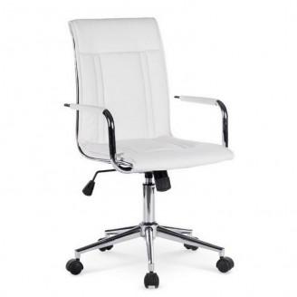 Офисное кресло Porto 2 Halmar