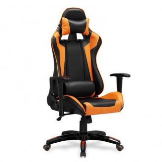 Офисное кресло Defender Halmar