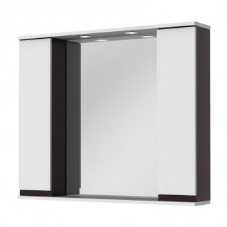 Зеркало Моника МШНЗ3-100 венге Ювента