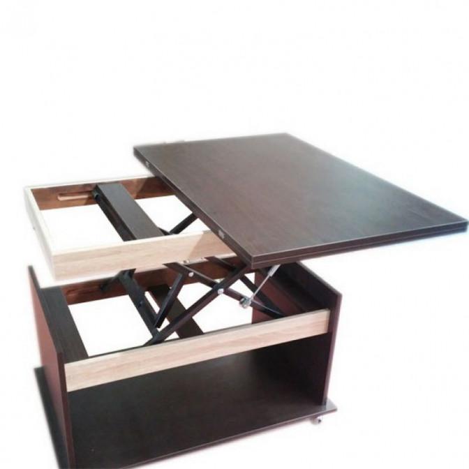 Стол Трансформер-2 Просто Мебли фото
