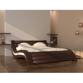 Кровать Stella 160*200 Blonski