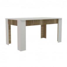 Обеденный стол Letis S Blonski