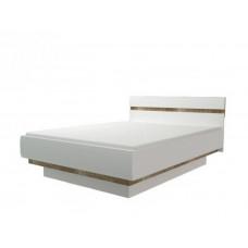 Кровать Letis Z3 Blonski
